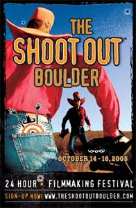 TheShootOutBoulderPoster2005